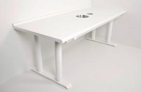 Ekstra stabilt bord