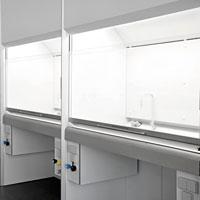 Laboratorieinventar